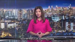 SD LAB THAI-SD LAB THAILAND
