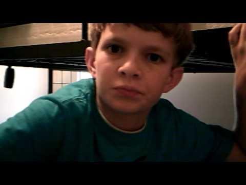 New Camera (Vlog)