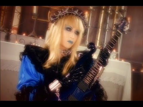 Hello there everyone, here is the PV or MV for Vers elle / Bel Air / ヴェル・エール~空白の瞬間の中で~ by MALICE MIZER, in 1080p HD quality. This is not a ...