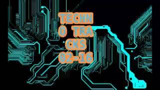 Techno Tracks 23/2/2016 mixed by me :) [131 bpm]