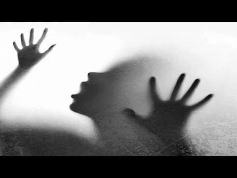 A Repeat Of Jyoti Singh Rape Case In Kerala