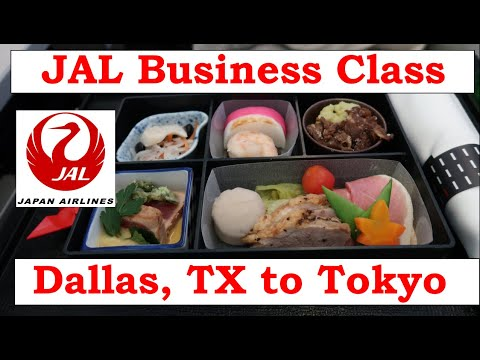 japan-airlines-business-class-dallas-to-tokyo-on-a-787-with-brian-and-sara