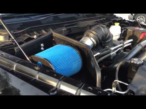 Abilene Chevrolet Volt >> Ram 1500 5 7 Hemi Mopar Or Airaid Cold Air Intake | Upcomingcarshq.com