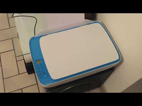 [sebtestepourvous]-l'imprimante-hp-deskjet-3639-wifi-3en1-pas-cher-39e-!!!!!!!!