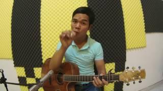 [Guiatar]Hướng dẫn: Một số cách solo một bài hát