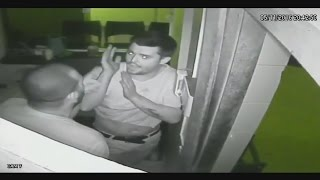 Policiais Civis invadem casa e torturam família na Grande Florianópolis