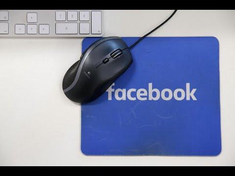 فيسبوك يجري -تغييرا كبيرا- على صفحة المستخدم الرئيسية  - 19:22-2018 / 1 / 12