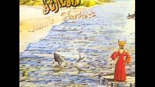 Genesis - Lover