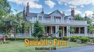stonewall farm   3204 midway rd versailles ky 40383   mls 1624299