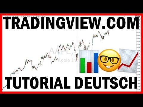 Finanzamt steuer fur forex trading