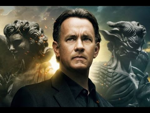 Ron Howard's INFERNO Pushed Back Almost A Full Year - AMC Movie News