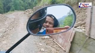 RIDE TO SYANKHUDI - 2 (ORIGIN of BEGNAS LAKE) स्याङखुदी - २   !!! NAGEN RIDER VLOGS !!!
