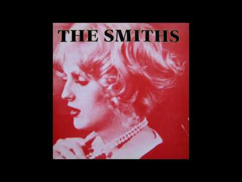 Sheila Take a Bow by The Smiths