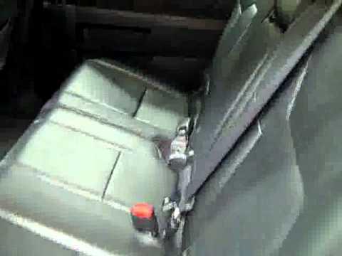 2010 Honda Pilot TOURING-4WD-NAV-TV/DVD-SUNROOF-1 OWNER - B684 $35,997 B684