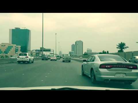Dammam city