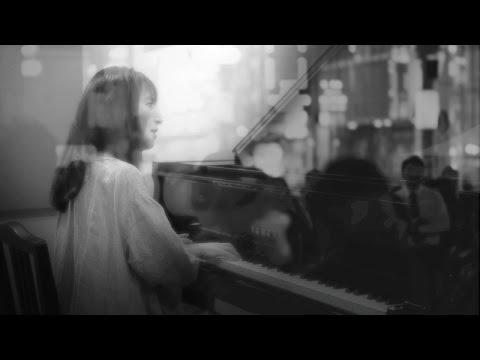 Empty Eyes - Mitsuko Komuro - 小室みつ子