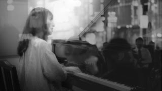 作詞作曲・ピアノ 小室みつ子 編曲・ギター 土屋公平 iTunes ストア → h...