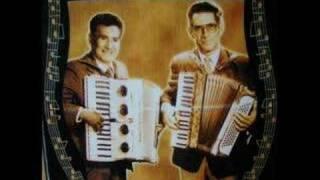 Carlos Iriarte G. & Oscar Rojas C. Que Nadie Sepa Mi Sufrir
