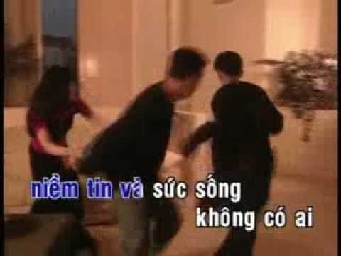 Loi To Tinh Dang yeu