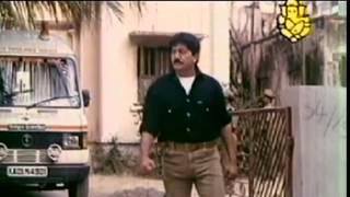 Watch Free Online Kannada Movie || Karnataka Police (1998) || Download Free kannada Movie