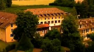 Le Rosey School, Ле Рози, частная Школа в Швейцарии(, 2014-05-30T19:10:06.000Z)