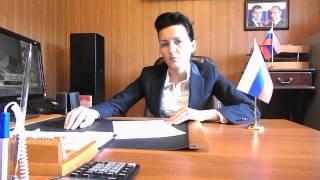лучший адвокат России Хузина Фаина Михайловна 8 (499) 721-97-19(, 2014-02-19T10:25:18.000Z)