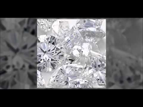 Drake & Future What A Time To Be Alive Type Beat *Prod. By D-Row*