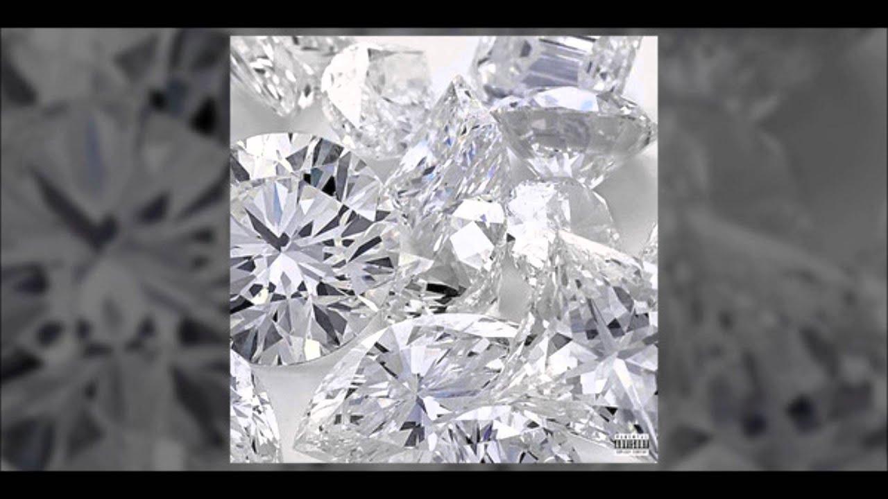 Amazing Wallpaper Diamond Jumpman - maxresdefault  Best Photo Reference_583823 .jpg