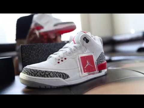 b7bd900711a Air Jordan 3
