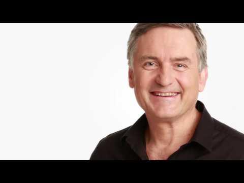 ABC Radio Sydney - Interview with Richard Glover