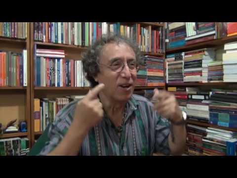 Cosmogonía Andina y vida potencial