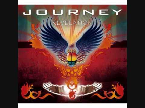 Journey  Dont Stop Believin
