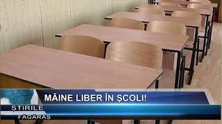 Maine liber in scoli!