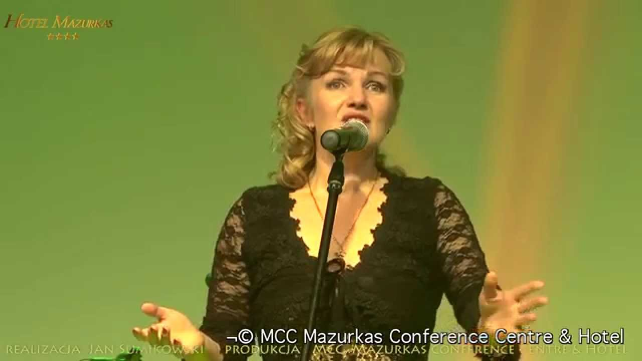 Natalia Kovalenko-
