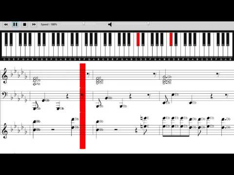 Maroon 5 Sugar Sheet Music Piano Tutorial How To Play Sugar Youtube How to play ajr dear winte (piano tutorial / piano lesson) thanks for watching to get our latest videos first subscribe and hit the 🔔 icon please give us a thumbs up and subscribe to stay updated. maroon 5 sugar sheet music piano tutorial how to play sugar