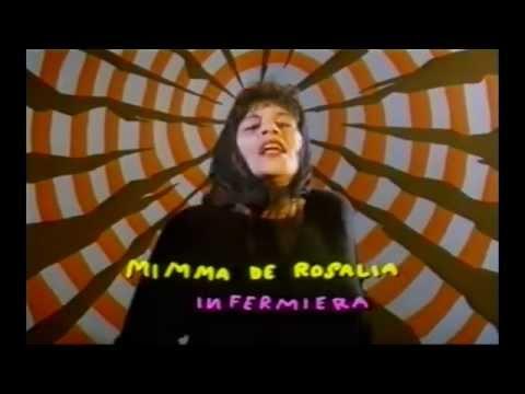 Roberta Torre, il musical. Cinema e teatro.