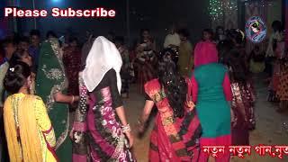 Video Sylheti Dhamail,song download MP3, 3GP, MP4, WEBM, AVI, FLV November 2018
