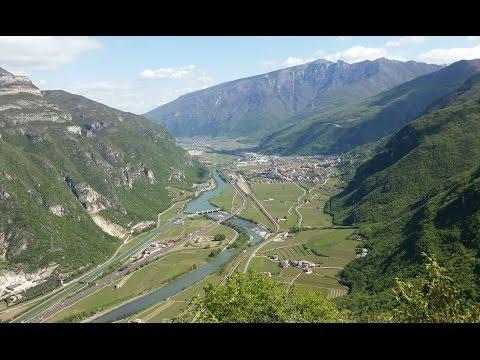 Borghi d'Italia racconta Ala (Trento)
