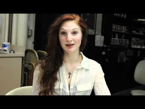STAGES: Stories from the BW Music Theatre Program #25