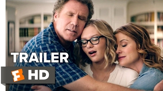 The House Trailer #1 (2017) | Movieclips Trailers streaming
