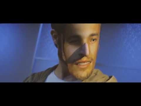 Polyphia | James Franco (Official Music Video)