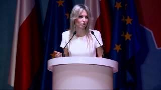 Konwencje kandydatow na prezydenta RP, wybory 2015 cz.7