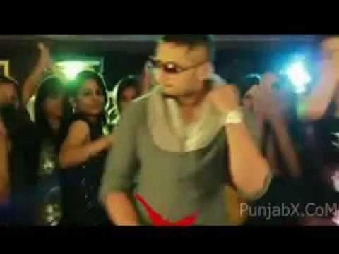 Yo yo honey Singh jaan mangdi song full hd