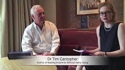 hqdefault - Tim Cantopher Depression Book