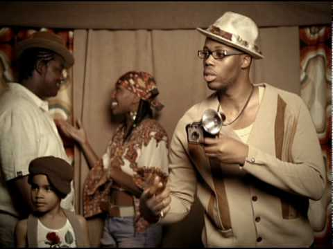 """kardinal offishall """"everyday rudebwoy"""" - directed by rt! - standard definition"""
