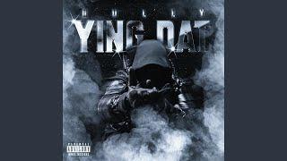 Play Ying Dat