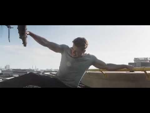 PREM IRON MAN OO7www TamilRockers La   Captain America Civil War 2016720p   BDRip   Original Audios