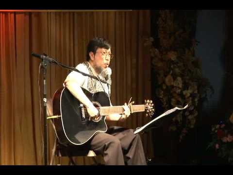 Phan Van Hung - Chung di buon