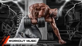 Best Workout Music Mix 2021 💪Best Rap Hiphop & Trap 💪 Bodybuilding Music 2021 💪 NO PAIN NO GAIN