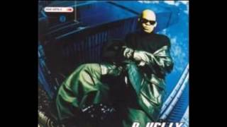 Download R.Kelly 1995 MP3 song and Music Video